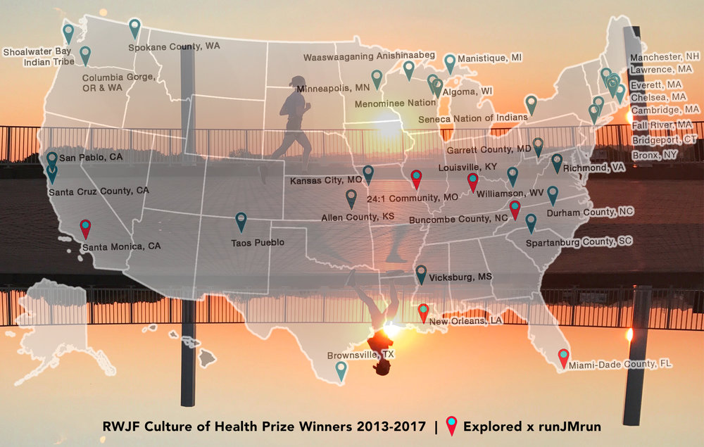 Culture of Health Prize x runJMrun map.jpg