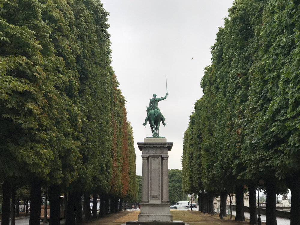Paris 2018 33.jpg