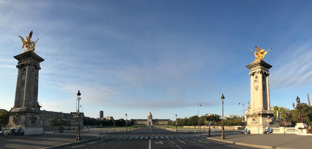 Paris round 4 27.jpg