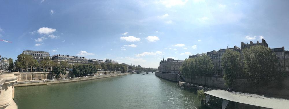 Paris final 11.jpg