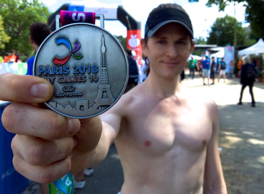 Gay Games Marathon 2018 6.jpg