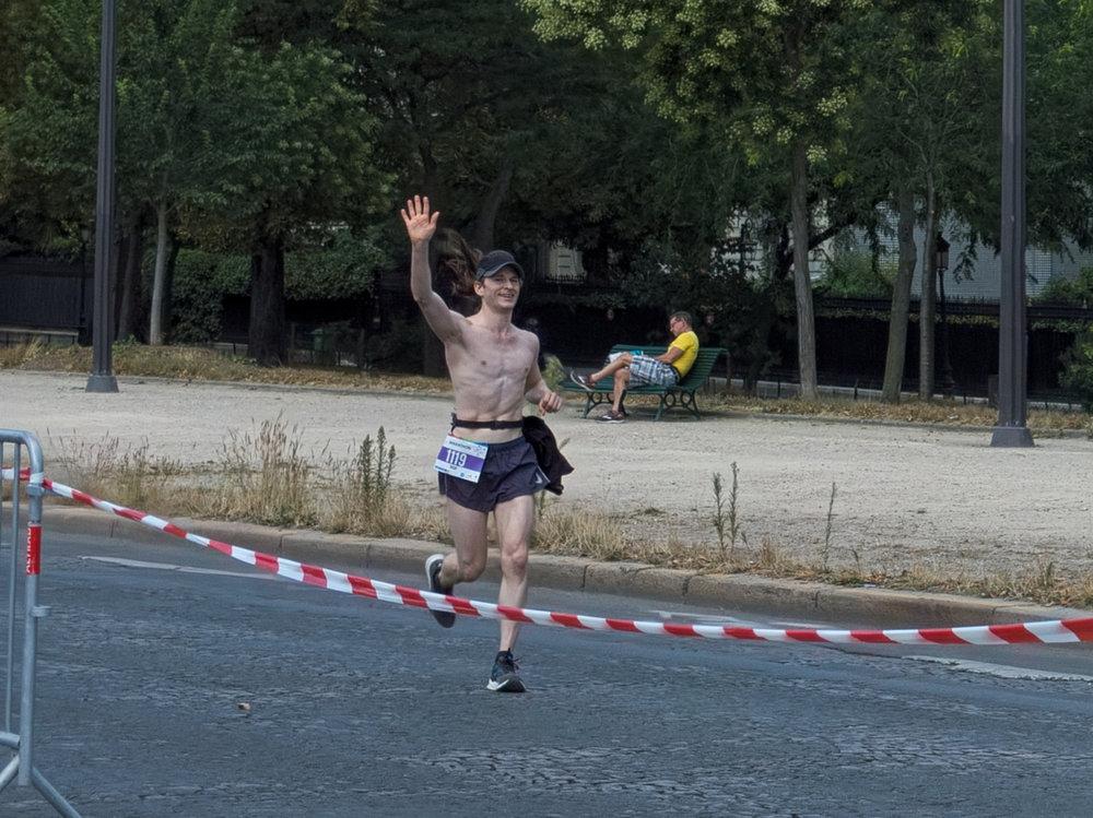 Gay Games Marathon 2018 8.jpg