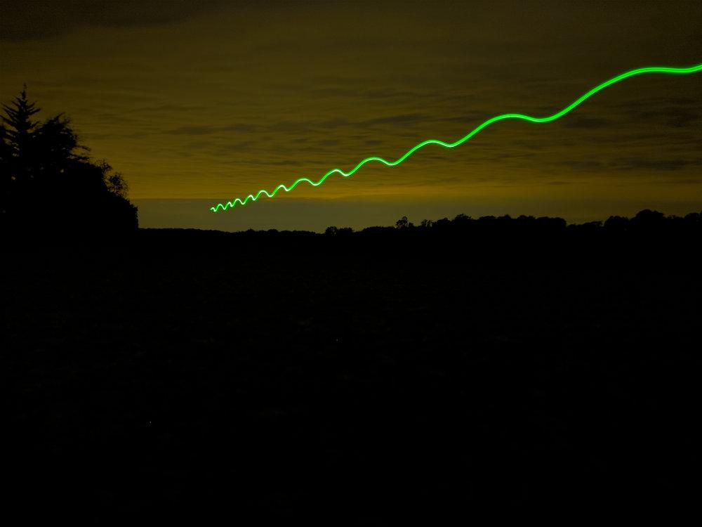 runjmrun oct 16 light 2 low.jpg