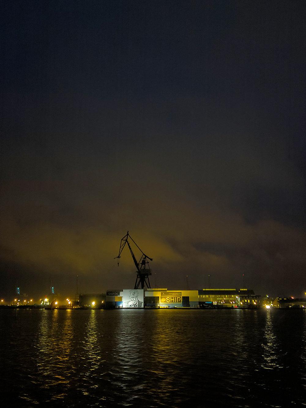 runjmrun aarhus dec 3 2018 ship.JPG