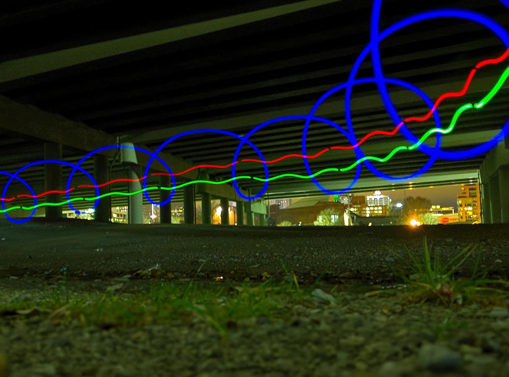 runjmrun Jan 1 2019 louisville running lights.jpg