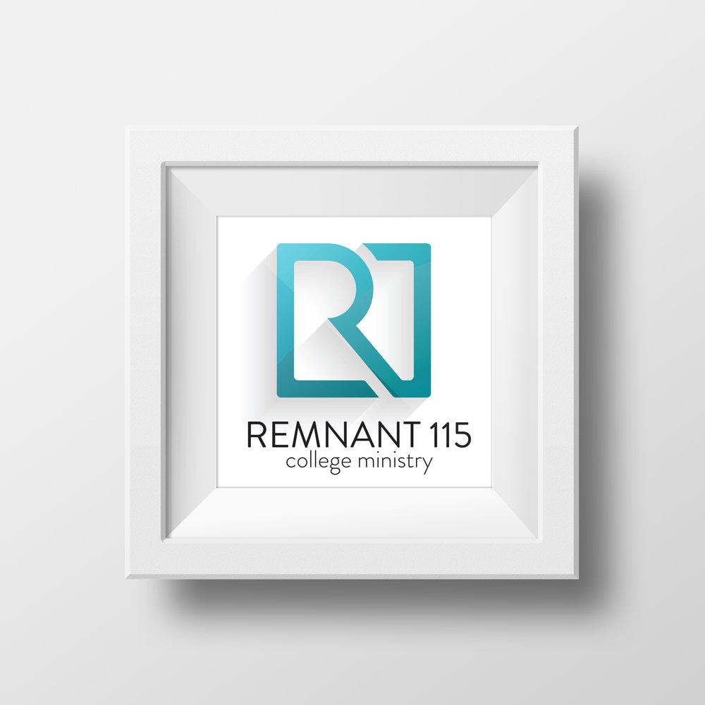 Remnant_logo.jpg