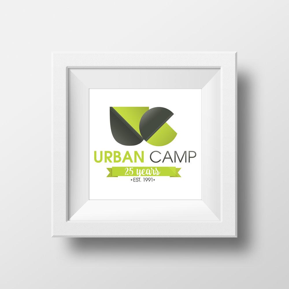 UC_logo.jpg