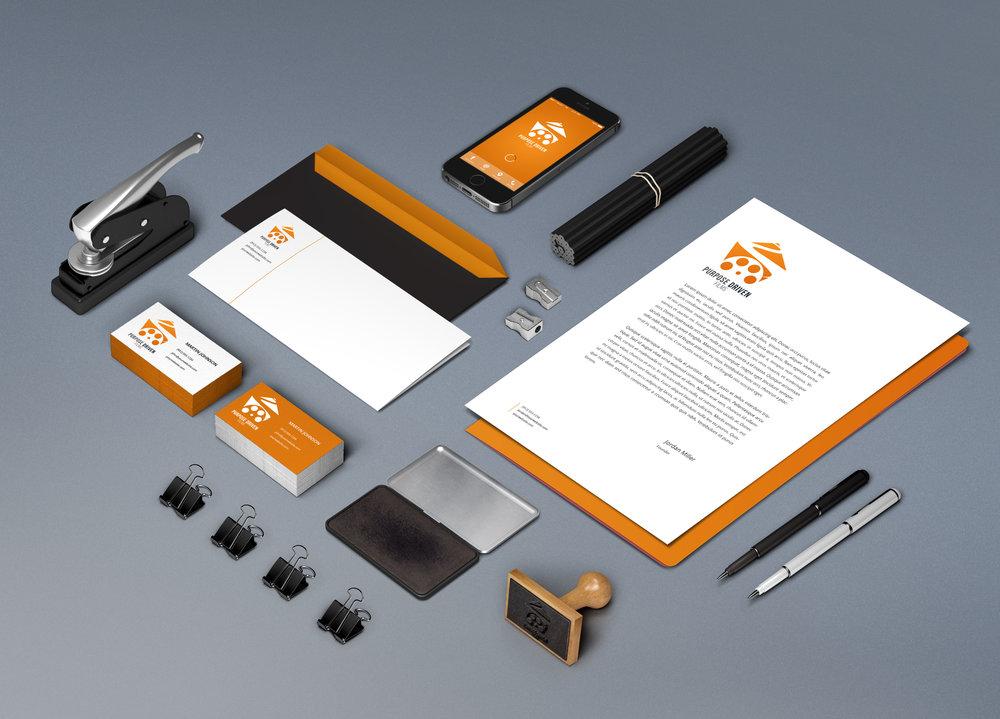 PDF_brand.jpg