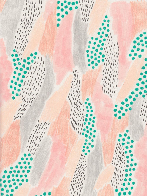 pale pink pattern.jpg