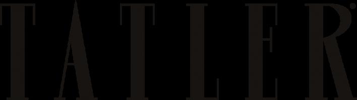 tatler-logo-708x199.png