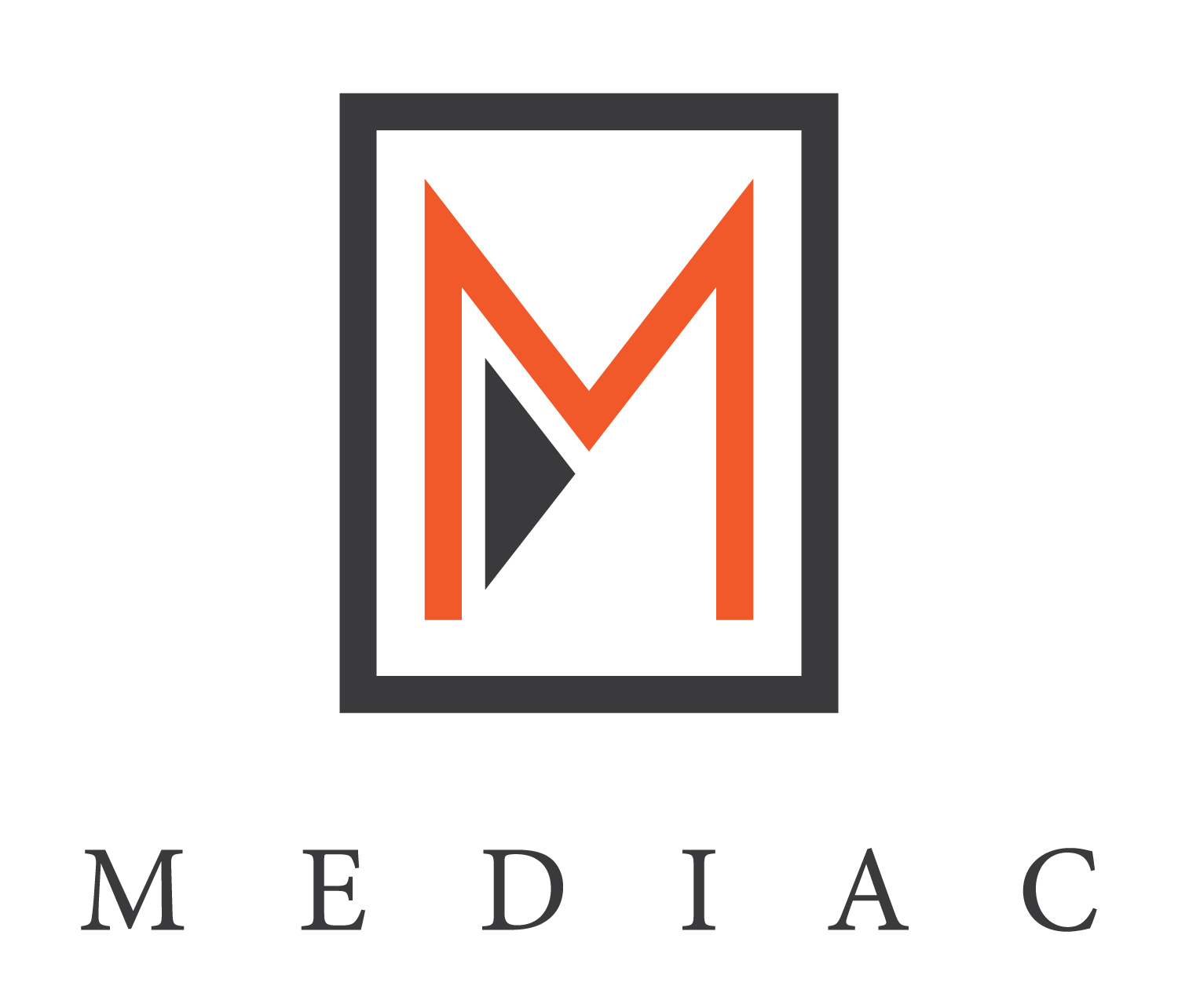 Mediac Productions