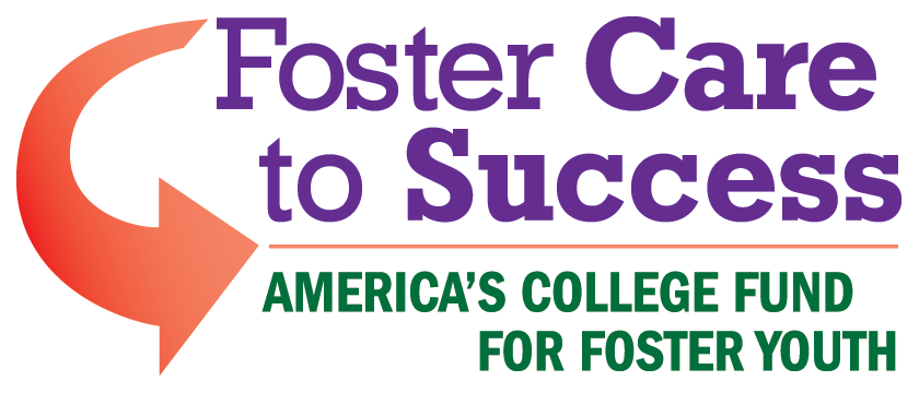FCS logo final 071211.png