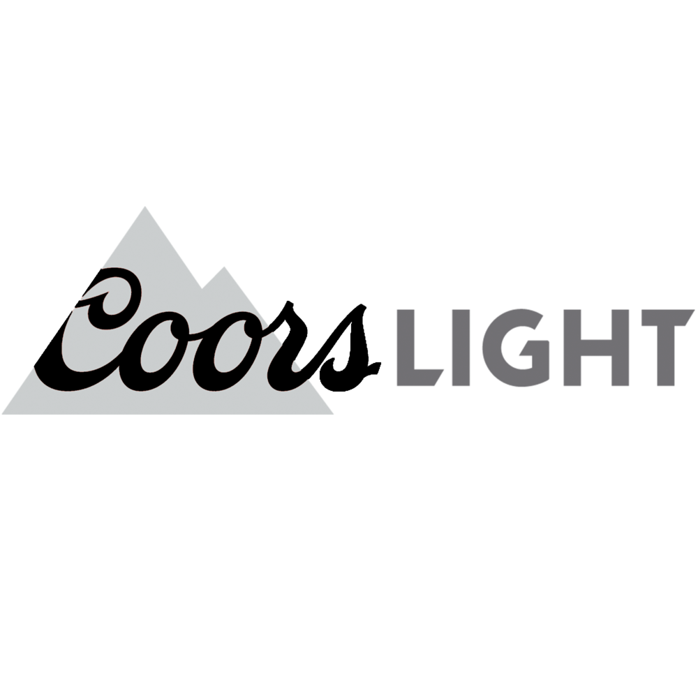 coors light - blackened.png