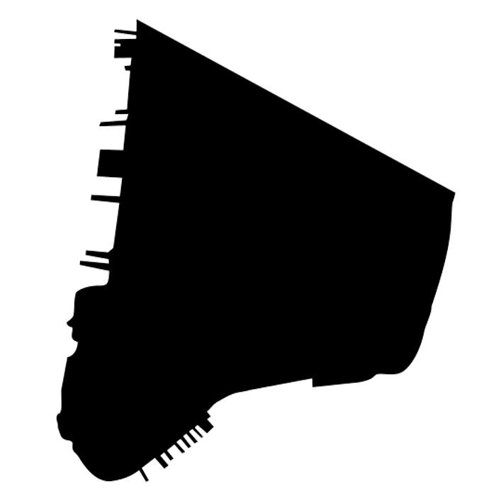 below14+logo+bw.png