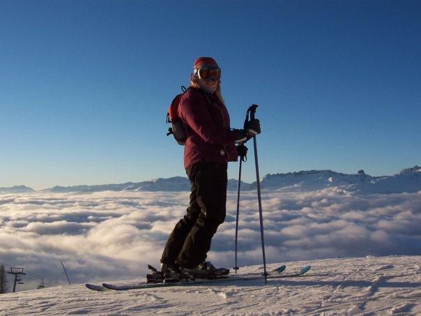 skiing france.jpg