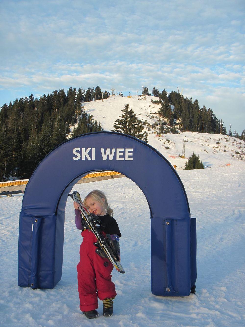 Ski Wee.jpg