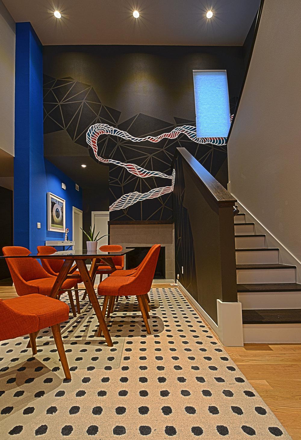 Tang Livingroom HDR.jpg