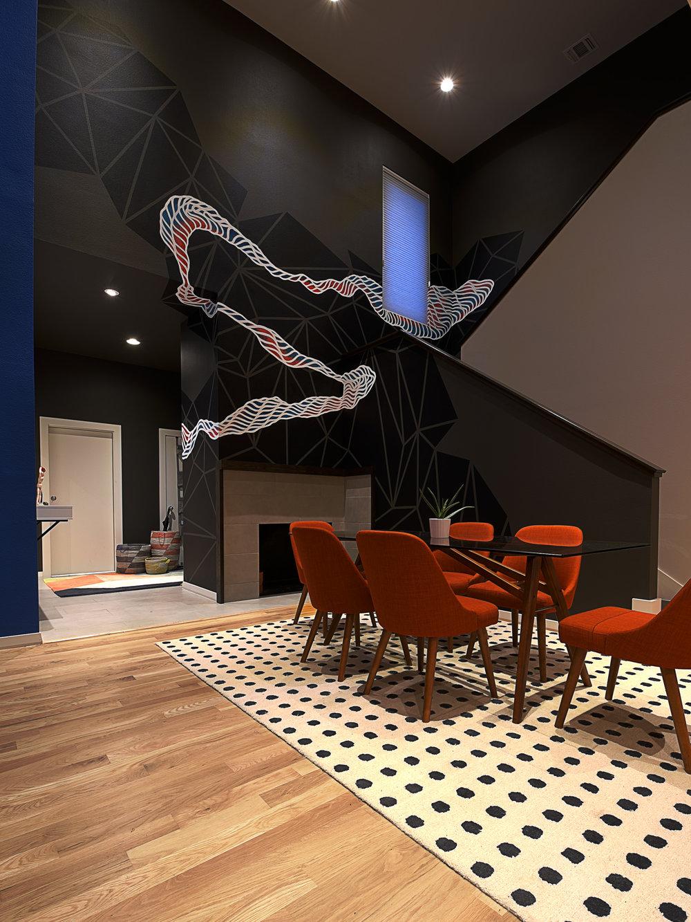 Tang Livingroom2 HDR.jpg