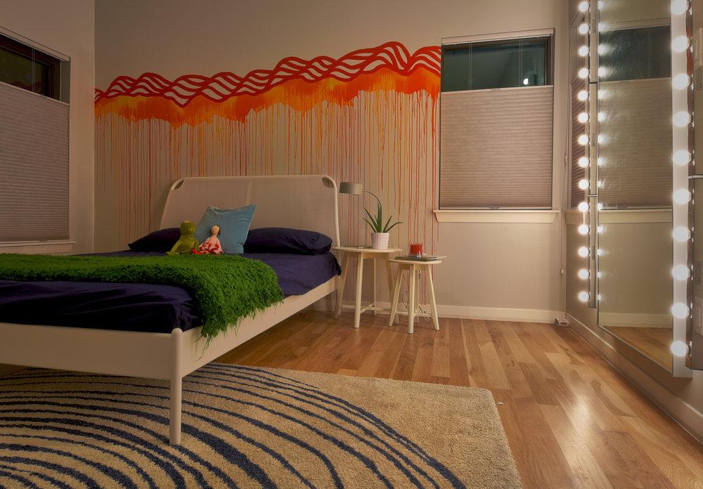 Tang Sister Room HDR.jpg