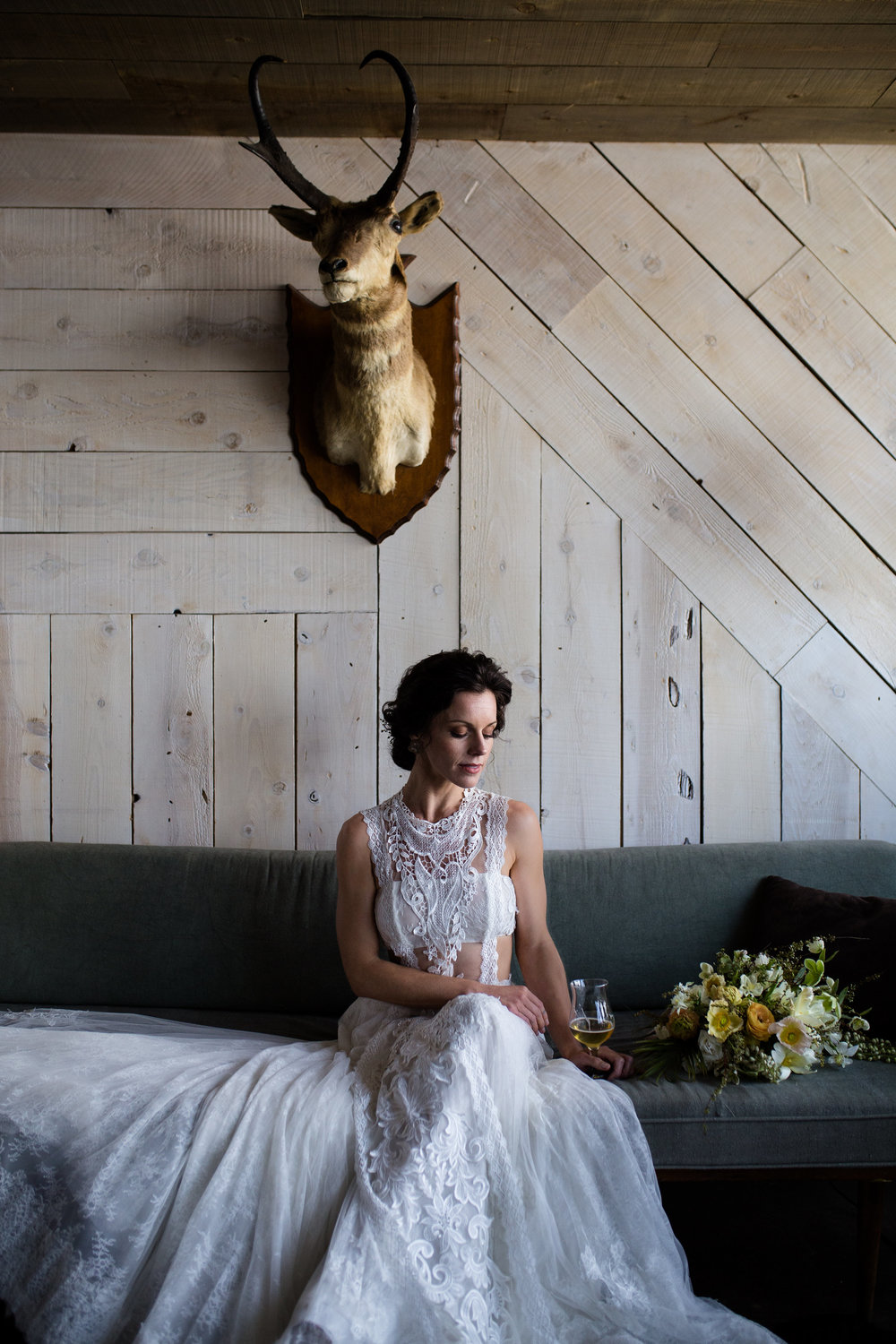 Modern Romantic Jungle Styled Shoot at The Woodshed-Bridal Shoot-0124.jpg