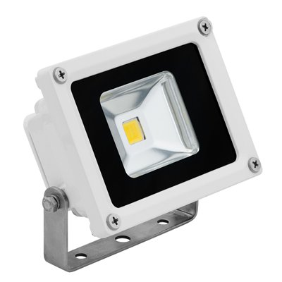 led flood light.jpg