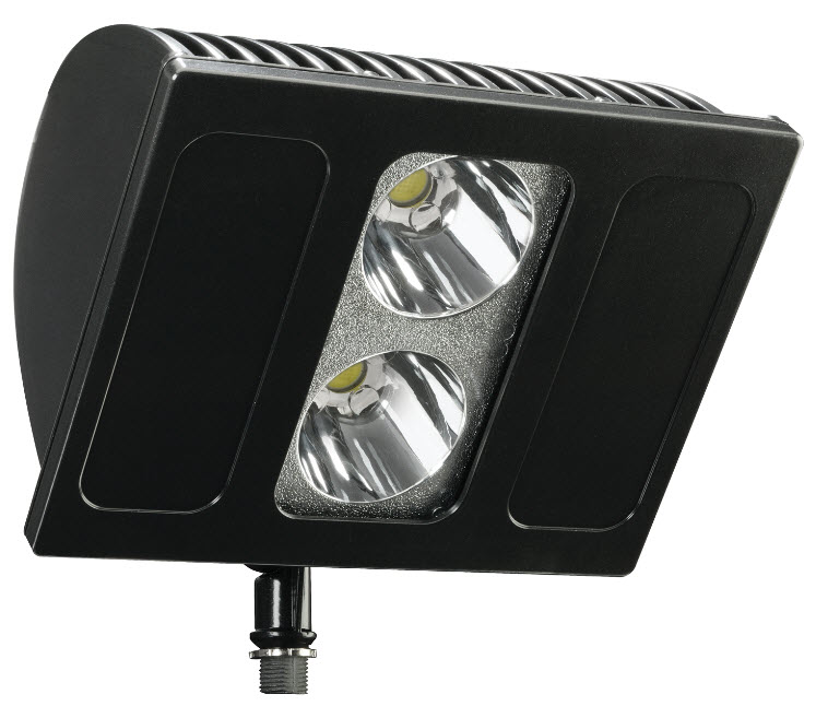 LED-Flood-76-Watt-XLarge.jpg