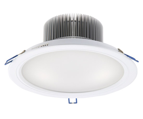 alx 20w downlight kit round.jpg