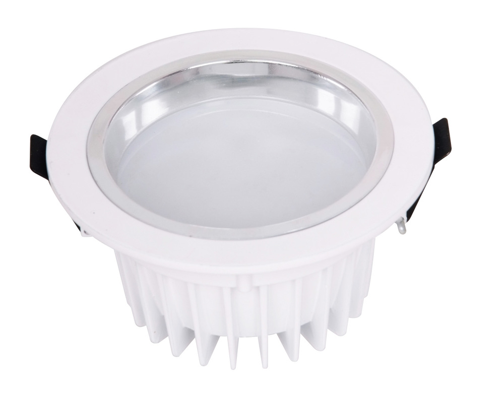 LED-Downlight-18W-LY-D6A-18P18W-.jpg