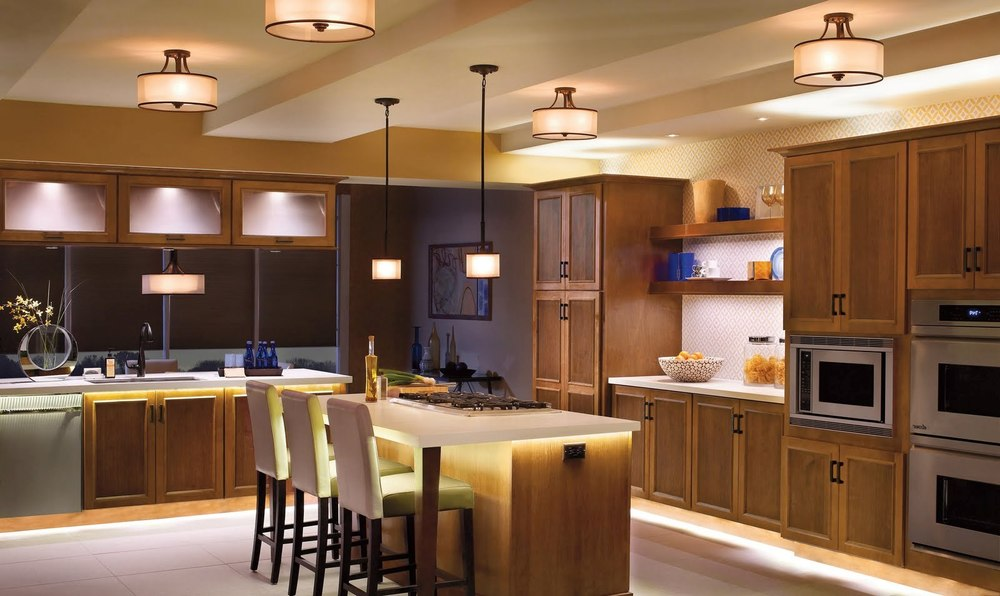 Ceiling Lighting For Kitchens Fancy Kichenfalseledceilinglightsdecoratingideasjpg Design Energy Group Design Energy Group Llcdesign Energy Group Led Ceiling Fixtures