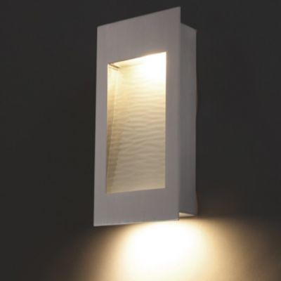 Led-Outdoor-Wall-Sconce-3.jpg