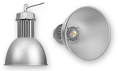 LED-INDUSTRIAL-LIGHT.jpg