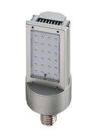 LED8090M_A-LG_1f94f089f62551273d8a5c19fd746805.jpg