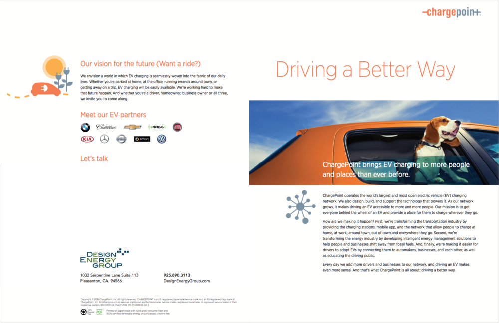 chargepoint_brochure_picture.png