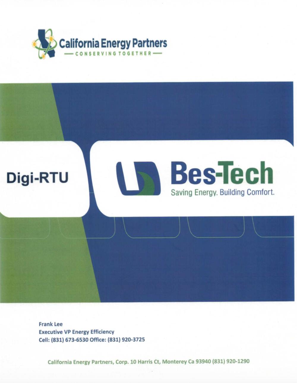 digi-RTU.png