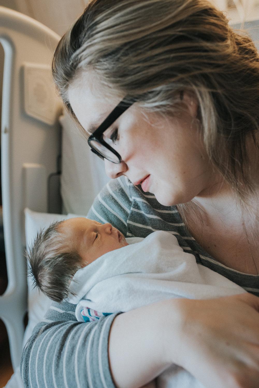 Baby Emma-2.jpg