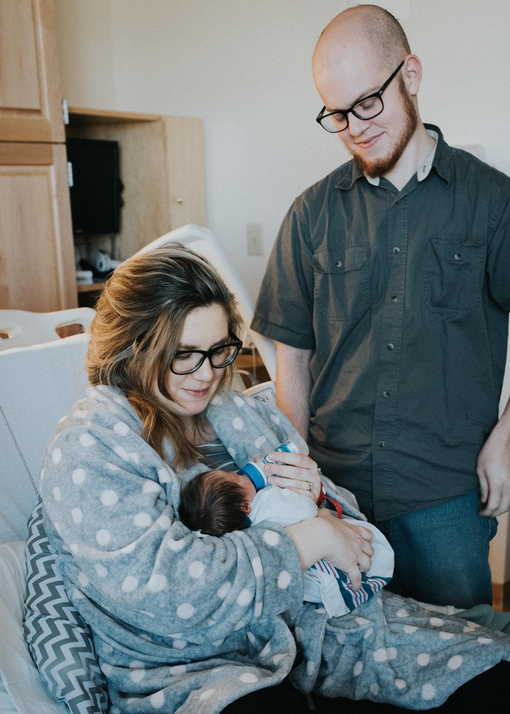 Baby Emma-12.jpg