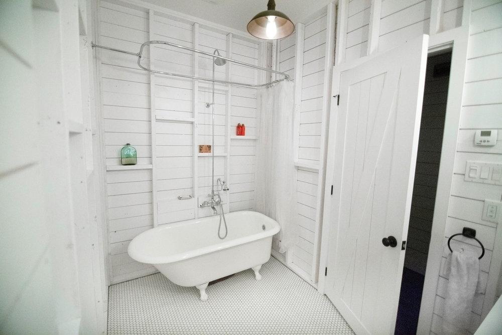salle-de-bain-nobilis-2016