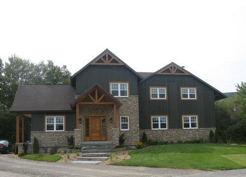 rénovation interieur renovation exterieur pierre collé prix nobilis agrandissement levage de maison toiture