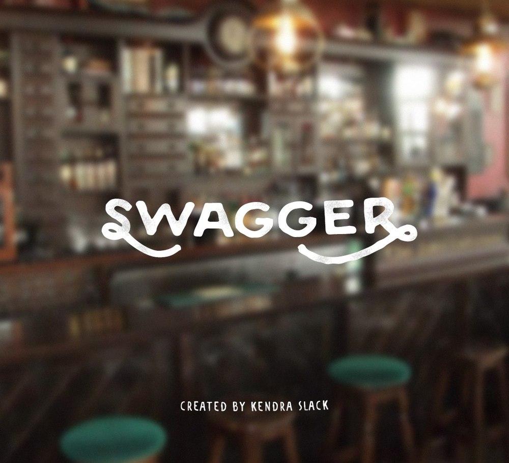 Swagger postcard 1.jpg