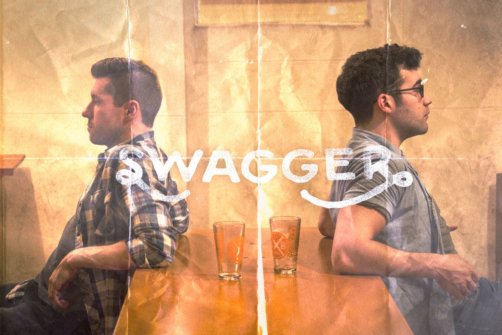 Swagger postcard main.jpg
