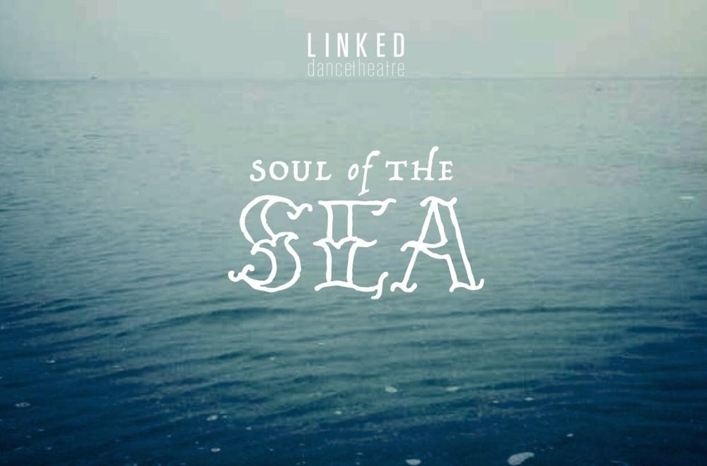 Soul of the Sea poster.jpg