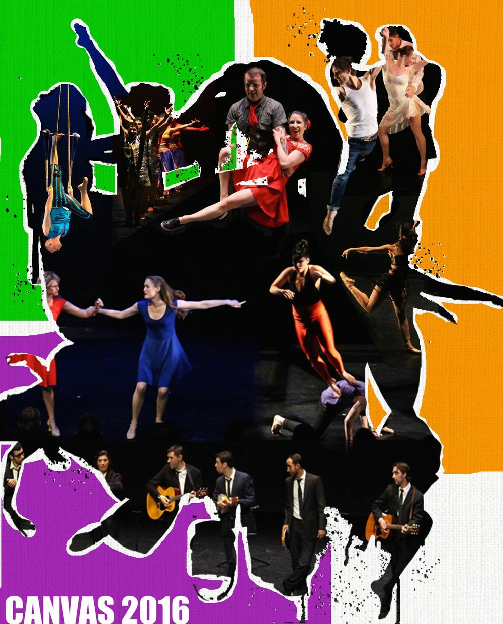 Choreographer's Canvas 2016 logo.jpg