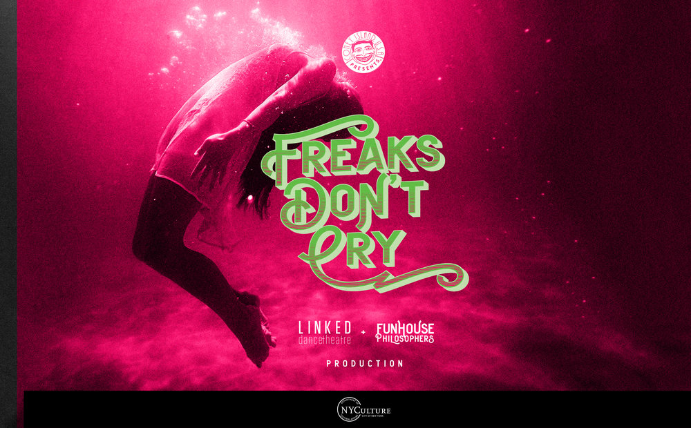 Freaks Don't Cry Main Poster.jpg