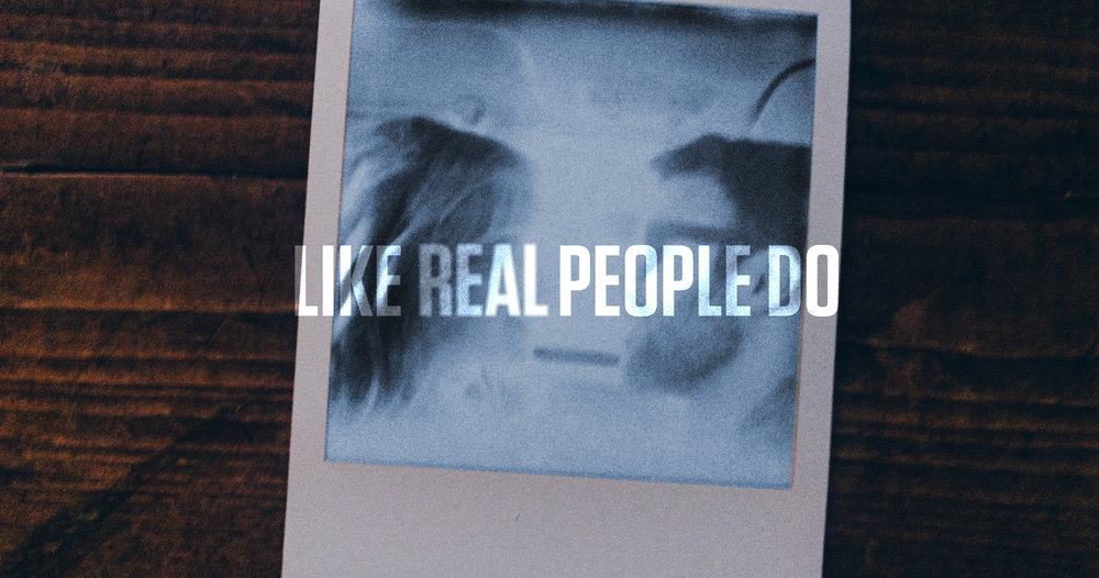 LRPD poster 2.JPG