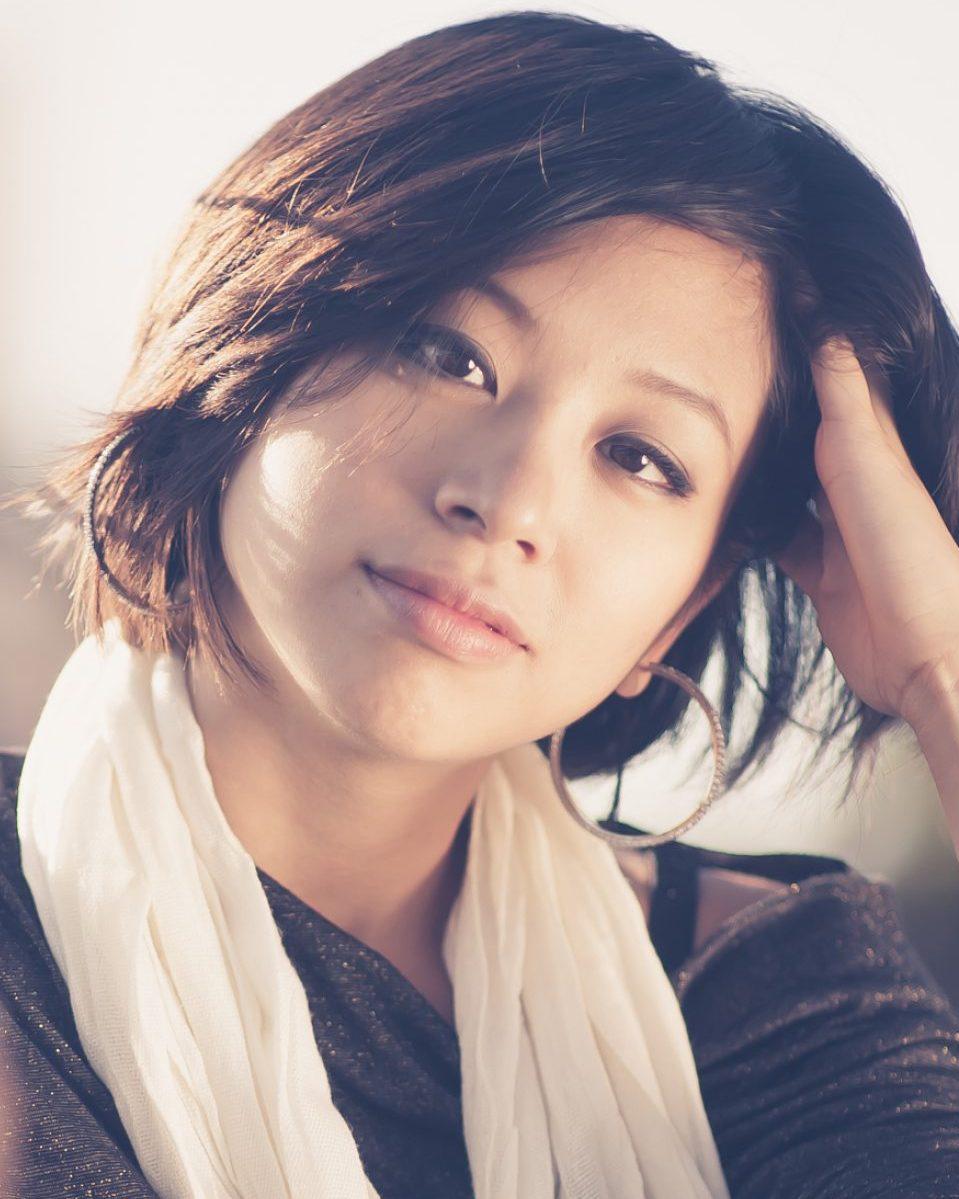 Shan Chuang