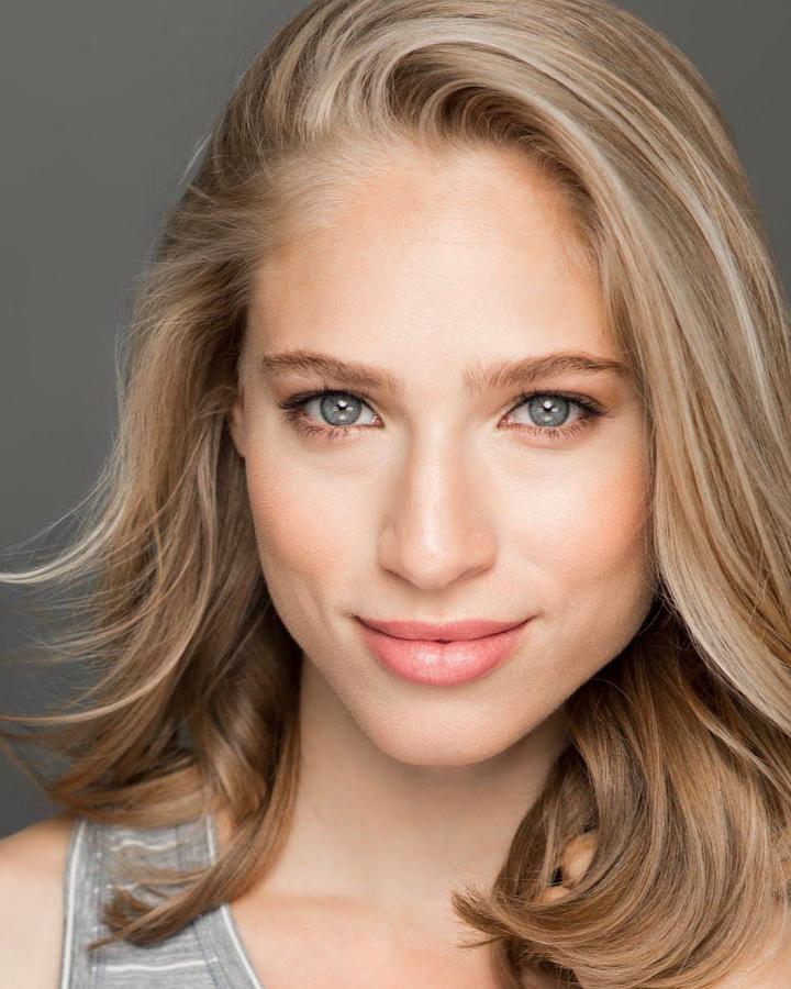 Chloe Markewich