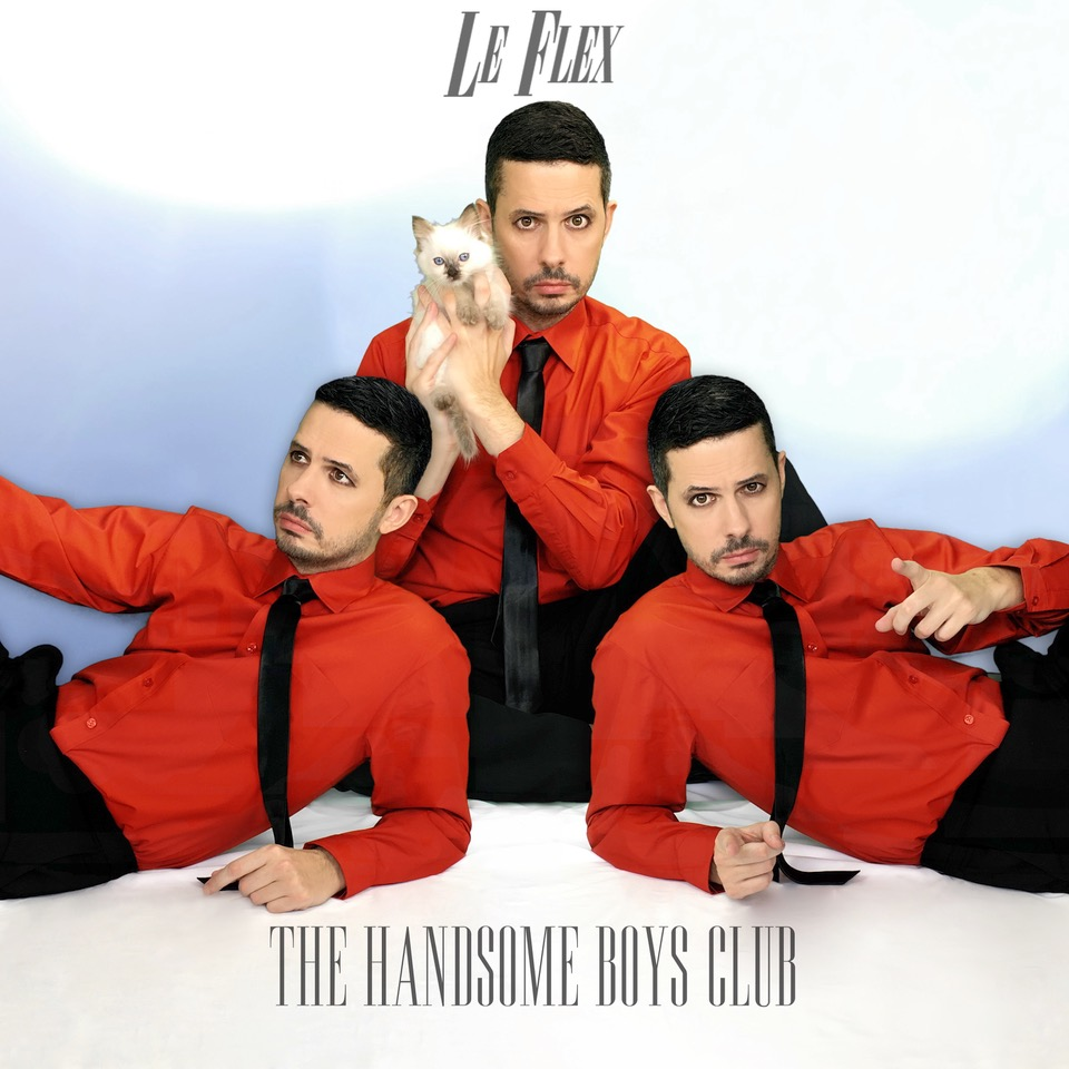 handsome boys crop logo red up small.jpeg