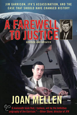 A Farewell To Justice.jpg