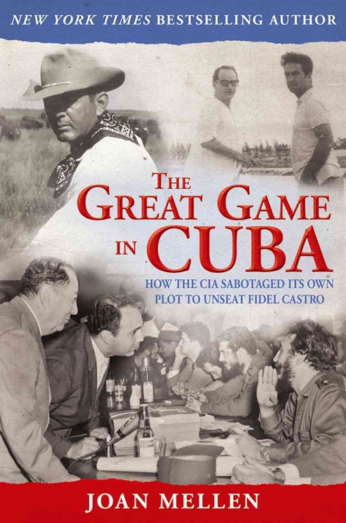 the_great_game_in_cuba.jpg