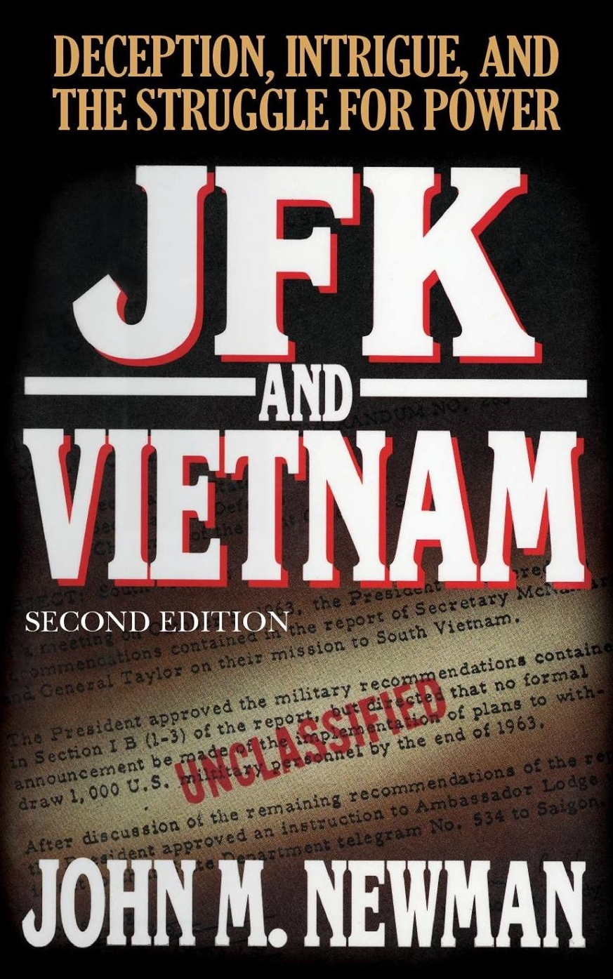 JFK VN Cover.jpg